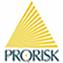 PRORISK – društvo za zastupanje u osiguranju Logo